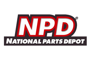 JCG Restoration National Parts Depot