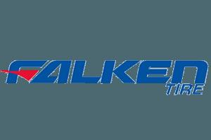 Falken Logo
