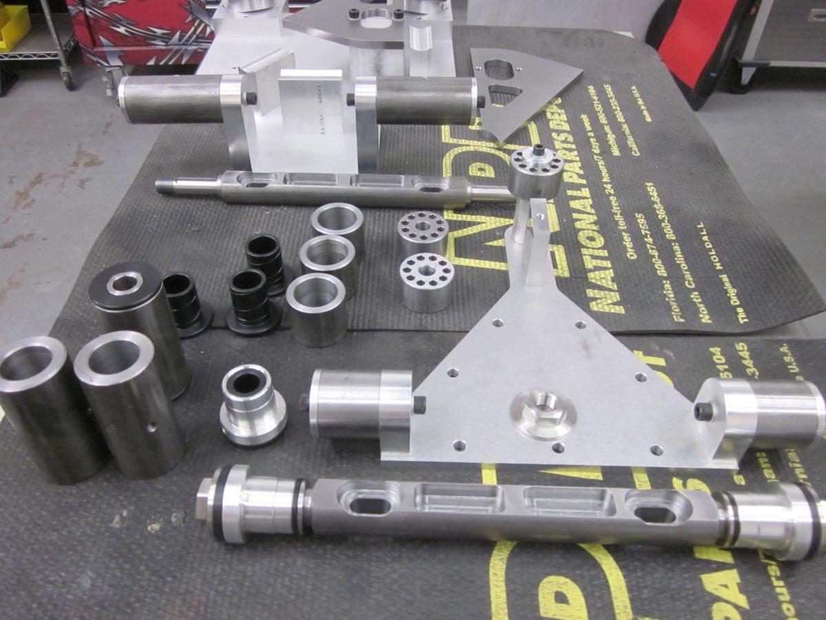 JCG Restoration Fabrication10