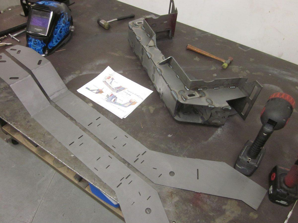 JCG Restoration Fabrication11