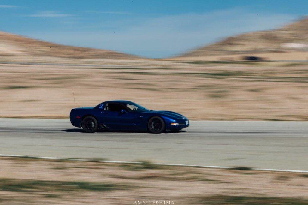 Jake Rozelle_Z06_Corvette_5