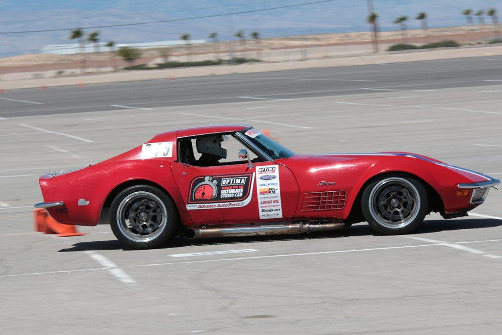 JCG Restoration_USCA Las Vegas_Cris Gonzalez